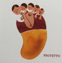 """""""Oggi mi sento così"""" di Alessandro Sanna. Emme edizioni 2012"""