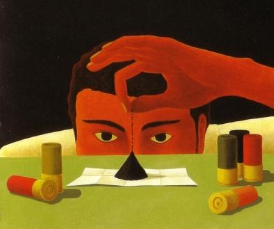 Untitled-11 - Copia