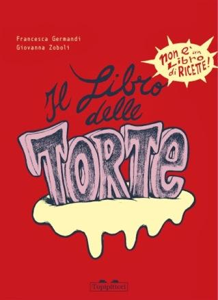 copertina_libro_torte_hi